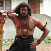 Srikanth - Sowkarpettai Movie Latest Stills   Picture 1091692