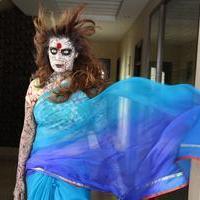 Raai Laxmi - Sowkarpettai Movie Latest Stills   Picture 1091693