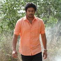 Srikanth - Sowkarpettai Movie Latest Stills