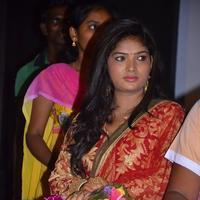 Swetha Tamil - Virudhachalam Movie Audio Launch Photos | Picture 1091954