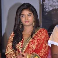 Swetha Tamil - Virudhachalam Movie Audio Launch Photos | Picture 1091961