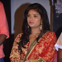 Swetha Tamil - Virudhachalam Movie Audio Launch Photos | Picture 1091962