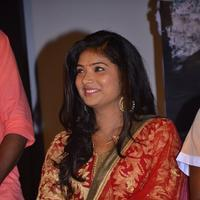 Swetha Tamil - Virudhachalam Movie Audio Launch Photos | Picture 1091963