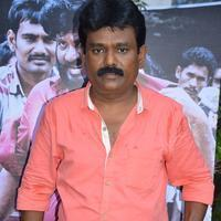 Virudhachalam Movie Audio Launch Photos