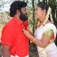 Virudhachalam Movie Stills   Picture 1091920