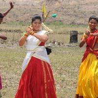Virudhachalam Movie Stills   Picture 1091923