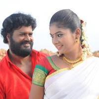 Virudhachalam Movie Stills   Picture 1091924
