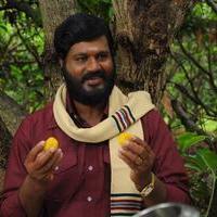 Virudhachalam Movie Stills   Picture 1091928