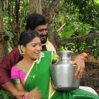 Virudhachalam Movie Stills   Picture 1091929