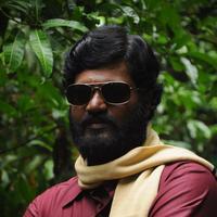Virudhachalam Movie Stills   Picture 1091934