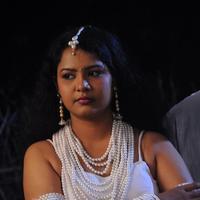 Sameera New - Virudhachalam Movie Stills   Picture 1091937