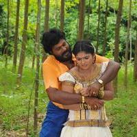 Virudhachalam Movie Stills   Picture 1091939