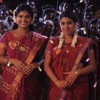 Virudhachalam Movie Stills   Picture 1091940