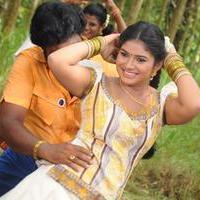 Swetha Tamil - Virudhachalam Movie Stills   Picture 1091943