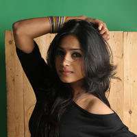 Jaqlene Prakash Photoshoot Stills | Picture 1092870