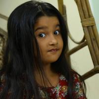 Kaa Kaa Kaa Movie Stills | Picture 1093138