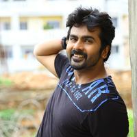 Ashok (Actors) - Kaa Kaa Kaa Movie Stills | Picture 1093139