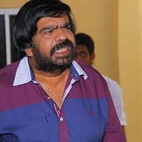 T. Rajendar - T. Rajendar in Vaalu Movie Press Meet Stills | Picture 1093390