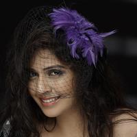 Neha Pawar New Stills | Picture 1093536