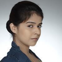 Neha Pawar New Stills | Picture 1093539