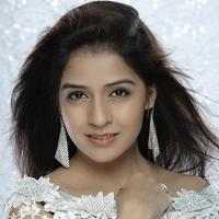 Neha Pawar New Stills | Picture 1093543