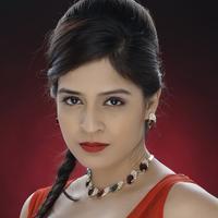 Neha Pawar New Stills | Picture 1093544