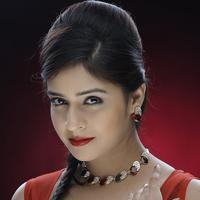 Neha Pawar New Stills | Picture 1093546
