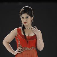 Neha Pawar New Stills | Picture 1093547