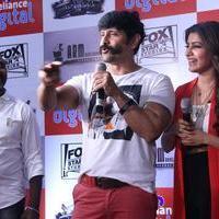 10 Enradhukulla Movie Teaser Launch Stills | Picture 1094002