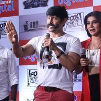 10 Enradhukulla Movie Teaser Launch Stills | Picture 1094003