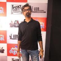 10 Enradhukulla Movie Teaser Launch Stills | Picture 1094004