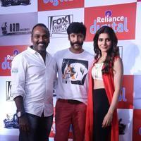 10 Enradhukulla Movie Teaser Launch Stills | Picture 1094014