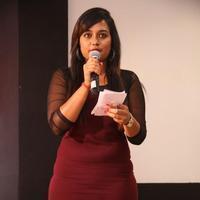 10 Enradhukulla Movie Teaser Launch Stills | Picture 1094017