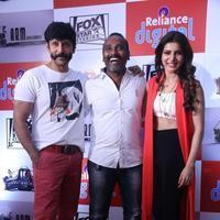 10 Enradhukulla Movie Teaser Launch Stills | Picture 1094018