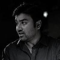 Mirchi Shiva - Masala Padam Movie Stills | Picture 1094082