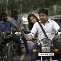 Masala Padam Movie Stills | Picture 1094086