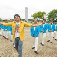 Vasuvum Saravananum Onna Padichavanga Movie Latest Stills | Picture 1094048