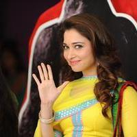 Vasuvum Saravananum Onna Padichavanga Movie Latest Stills | Picture 1094049