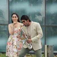 Vasuvum Saravananum Onna Padichavanga Movie Latest Stills | Picture 1094051