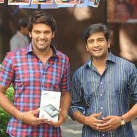 Vasuvum Saravananum Onna Padichavanga Movie Latest Stills | Picture 1094052