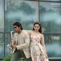 Vasuvum Saravananum Onna Padichavanga Movie Latest Stills | Picture 1094053