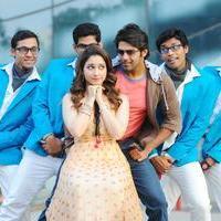 Vasuvum Saravananum Onna Padichavanga Movie Latest Stills | Picture 1094056