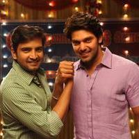 Vasuvum Saravananum Onna Padichavanga Movie Latest Stills | Picture 1094057