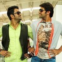 Vasuvum Saravananum Onna Padichavanga Movie Latest Stills | Picture 1094058