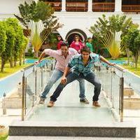 Vasuvum Saravananum Onna Padichavanga Movie Latest Stills | Picture 1094061