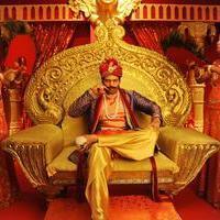 Vasuvum Saravananum Onna Padichavanga Movie Latest Stills | Picture 1094065