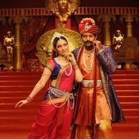Vasuvum Saravananum Onna Padichavanga Movie Latest Stills | Picture 1094066