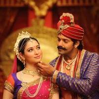 Vasuvum Saravananum Onna Padichavanga Movie Latest Stills | Picture 1094067