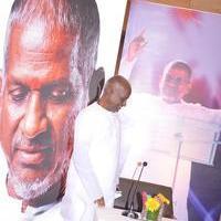 Ilayaraja - Ilayaraja Official Website Launch Stills | Picture 1094361