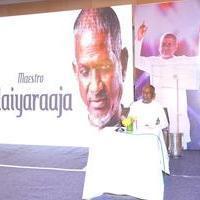 Ilayaraja - Ilayaraja Official Website Launch Stills | Picture 1094364